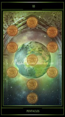 ten_of_pentacles_by_thelemadreams-d6lkiy2.jpg