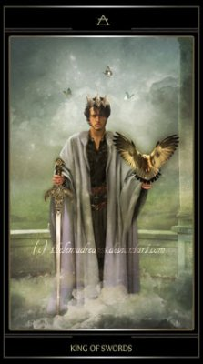 king_of_swords_by_thelemadreams-d6fjjs9.jpg