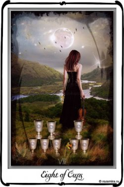 Tarot_Eight_of_cups_by_azurylipfe.jpg