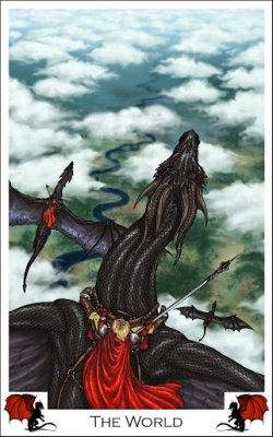 21Dragon_Tarot___The_World_by_alecan.jpg