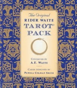 original-rider-waite-tarot-pack.jpg