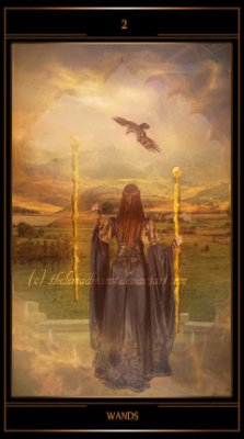 two_of_wands_by_thelemadreams-d6a0ubo.jpg