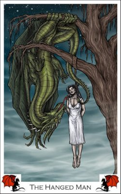 12Dragon_Tarot___The_Hanged_Man_by_alecan.jpg
