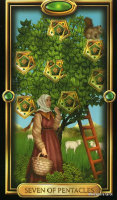 7 of Pentacles.jpg