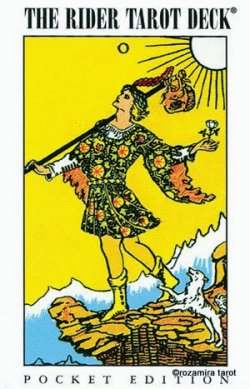Pocket Rider-Waite® Tarot.jpg