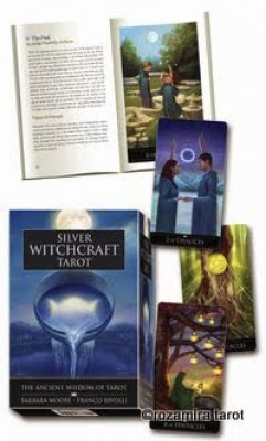silver-witchcraft-tarot kit.jpg
