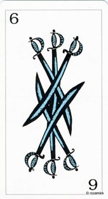 Six of Swords.jpg.jpg