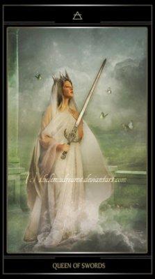 queen_of_swords_by_thelemadreams-d6fgmlg.jpg