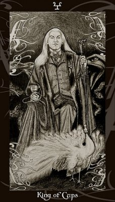 HP_Tarot___King_of_Cups_by_Ellygator.jpg