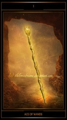 ace_of_wands_by_thelemadreams-d5ndsab.jpg