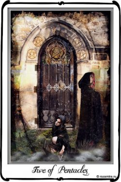 Tarot_Five_of_Pentacles_by_azurylipfe.jpg