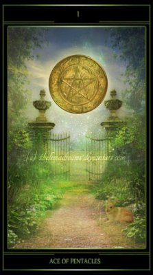 ace_of_pentacles_by_thelemadreams-d6jz4vm.jpg