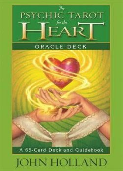 Psychic Tarot for the Heart.jpg