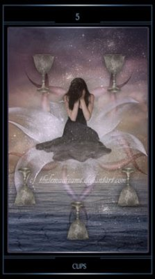 five_of_cups_by_thelemadreams-d6emvow.jpg