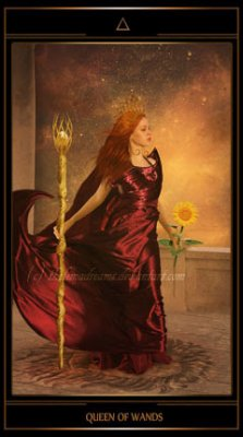 queen_of_wands_by_thelemadreams-d694rgz.jpg