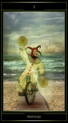 two_of_pentacles_by_thelemadreams-d6qlfof.jpg