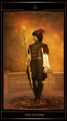 page_of_wands_by_thelemadreams-d694qlg.jpg