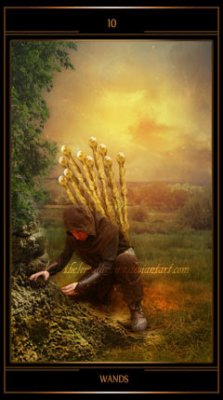 ten_of_wands_by_thelemadreams-d6p9v56.jpg
