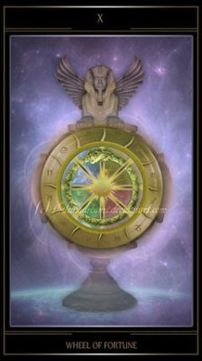 wheel_of_fortune_by_thelemadreams-d5uoaw1.jpg