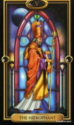 5. The Hierophant.jpg