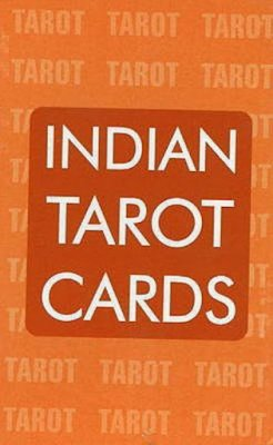 indian-tarot-cards.jpg
