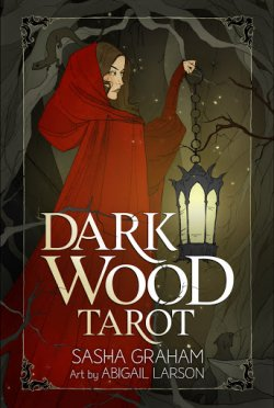 Dark Wood Tarot.jpg