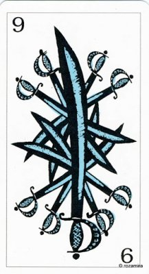 Nine of Swords.jpg.jpg