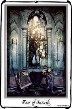 Tarot__Four_of_swords_by_azurylipfe.jpg
