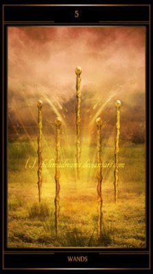 five_of_wands_by_thelemadreams-d6qlfnt.jpg