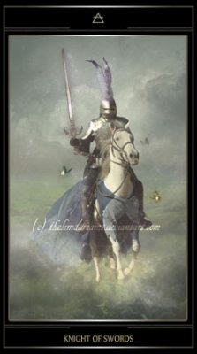 knight_of_swords_by_thelemadreams-d6o9s1m.jpg