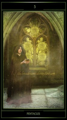 five_of_pentacles_by_thelemadreams-d6lkhd6.jpg